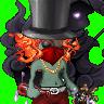 Herbivorius's avatar