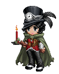 steampunkchick
