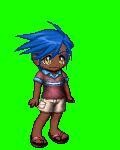 wee-ki's avatar