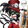 OuranBleachVamp's avatar