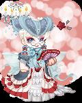venudite's avatar