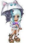 Shizuka_Moe's avatar