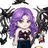 Raven_A_Williams's avatar