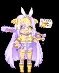 MoeMunchies's avatar