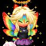 Broken Perfectly's avatar