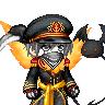 Nerfenti's avatar