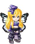 Angel-chan_The Loli-Goth
