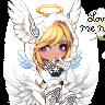 Miss Mizuchi's avatar