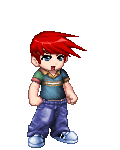 cloudstrife420's avatar