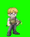 Shotaro-kun's avatar