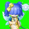 Lidocaine Euphoria's avatar