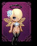 LunaColibri's avatar