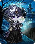 parazesis's avatar
