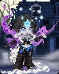 Lady Embers's avatar