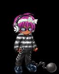 spookypookiebear24's avatar