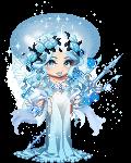 shineslikesilver's avatar