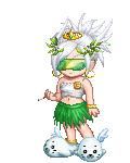 Kaku-chan