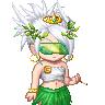 Kaku-chan's avatar