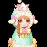 kaycookie's avatar