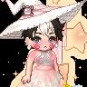 ash2525's avatar