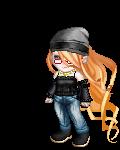 Quatalina's avatar
