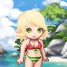 kyocchi's avatar