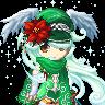 cldyangel's avatar