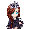 darksky1901's avatar