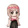 ice_maiden06's avatar