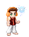 DriftingEpyon's avatar
