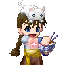 wangtang's avatar