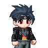 sasuke418's avatar