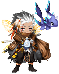 dFangX's avatar