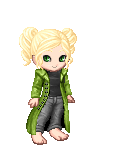 Hivebent Nepeta Leijon's avatar