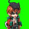 a_dragon_fly's avatar