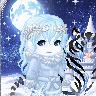 GABY ASSASSIN's avatar