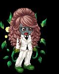 Tenkohime's avatar