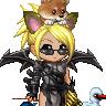 Shilola's avatar