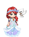 Caitie May's avatar