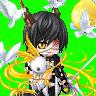 Phar0s's avatar