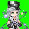 Uberliciousness's avatar