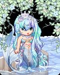 cathyfugue's avatar