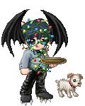 van_1994's avatar