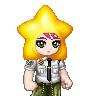dramagus's avatar