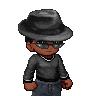 Jondis's avatar
