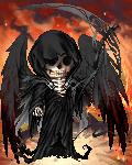 Obscurus's avatar