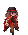 hey!dee's avatar