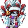 Nittle Bewhittle's avatar