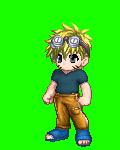 Naruto IMI