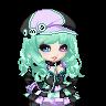 Starberry Starlight's avatar